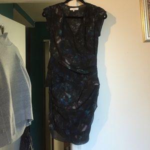 IRO Marty dress