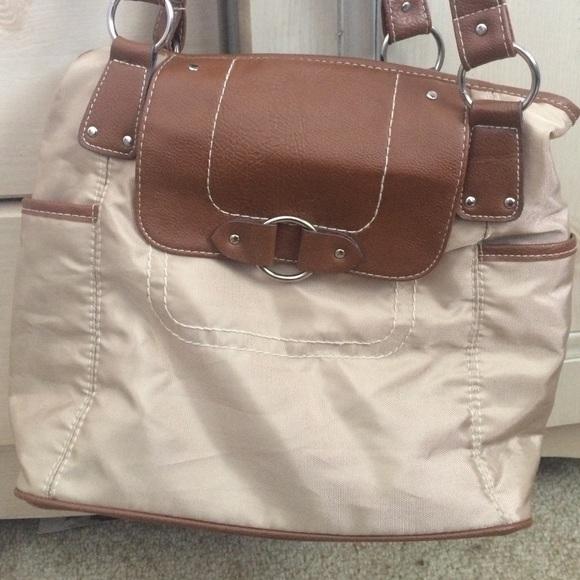 No brand Bags   Purse   Poshmark f5d8f908ed