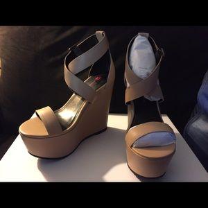 d26d3d1df8925d Double Agent Shoes Shoes - Double Agent Shoes  The One  ...