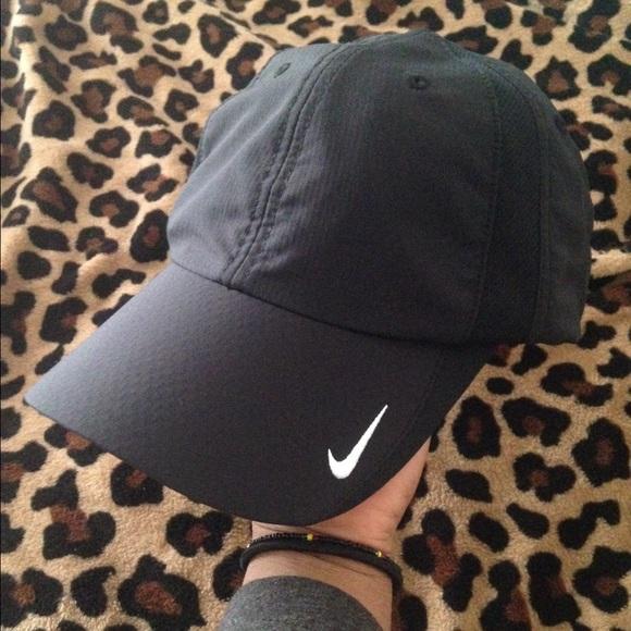 Nike dri fit baseball cap hat 5d2fb79c16e