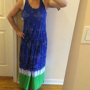 Ralph Lauren lack dress BNWT youth XL
