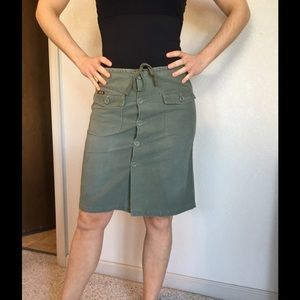 American Eagle Outfitters Skirts - American Eagle skirt