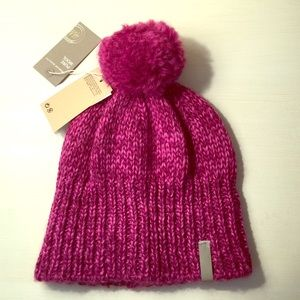 Premium Quality Wool Hat from H&M