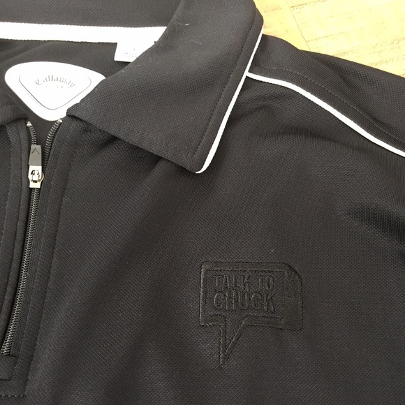Callaway other callaway mens golf jacket from h s closet on poshmark