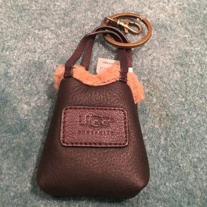 ugg keychain sale