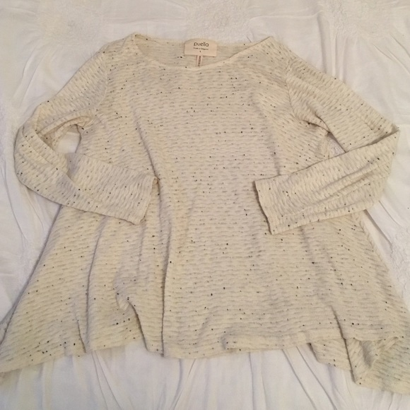 6bbce5375ef8 Anthropologie Sweaters