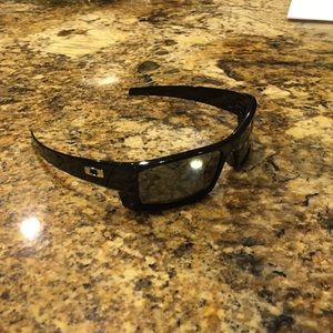 sunglasses similar to oakley holbrook l7d5  sunglasses like oakley gascan sunglasses like oakley gascan