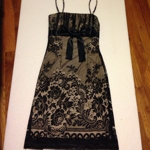 My Michelle Dresses & Skirts - Gorgeous lace dress