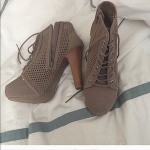 Shoes - Bundle! Reserved
