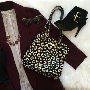 Cute Kate Spade handbag