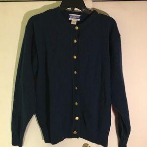 Pendleton Sweaters - Pendleton Cardigan