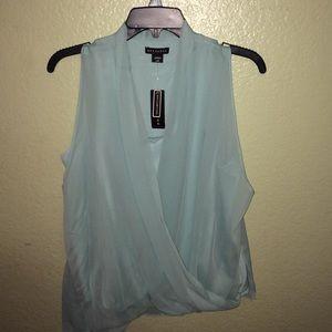 Blouse blouse blouse