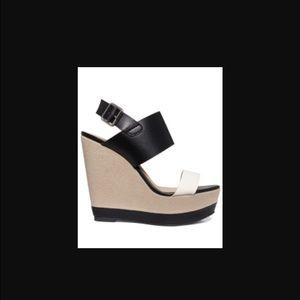 Report Signature Shoes - Woman's shoes