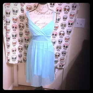 Trixxi Dresses & Skirts - SALE Cinderella formal pretty party dress