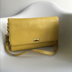 Jcrew shoulder bag