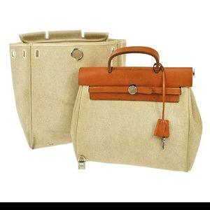 Hermes Bags on Poshmark