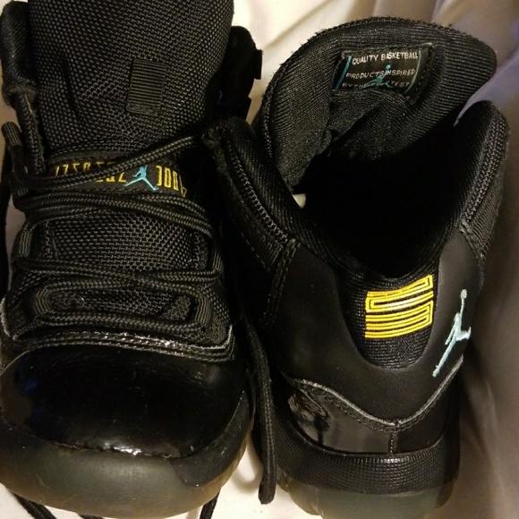 Zapatillas Nike Talla 13 Zapatillas De Deporte Los Niños O6PqOddu5