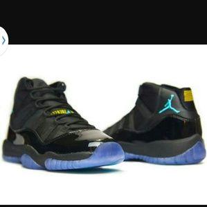 Zapatillas Nike Talla 13 Niños GDiDVU
