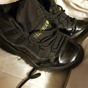 Nike Chaussures Taille Espadrilles 13 Enfants Ex3RfLO