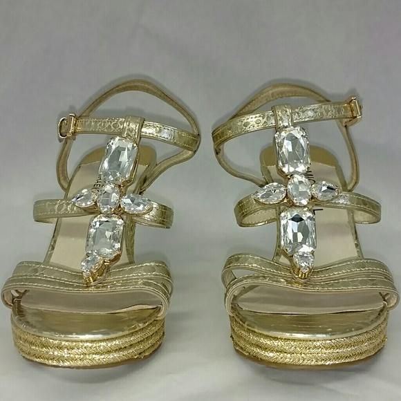 f20368b1cad85 MICHAEL Michael Kors Shoes