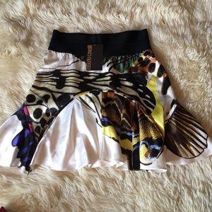 Roberto Cavalli Dresses & Skirts - Authentic Roberto Cavalli skirt