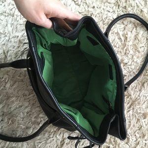 kate spade Bags - Beautiful Black Kate Spade Bag