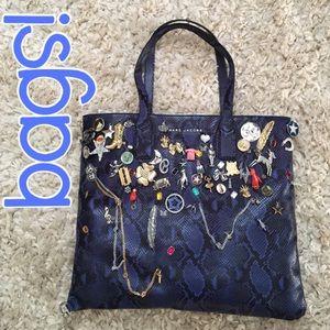 Bags & Purses!