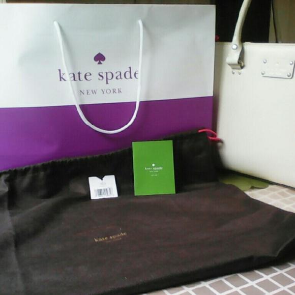 kate spade Bags - Kate Spade Quinn Wellesley