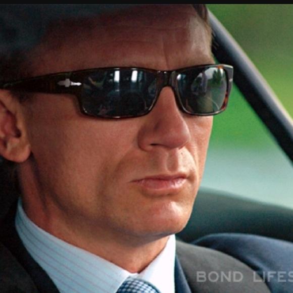 a6d0601d58b Persol accessories like new mens sunglasses poshmark jpg 580x580 Persol  glasses for men