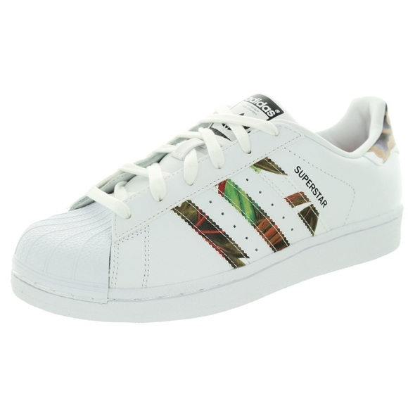 adidas Originals SUPERSTAR ADICOLOR Sneakers basse