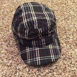 Ben Sherman Accessories - Ben Sherman Hat c7d88037b9b