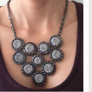 STYLE & CO STATEMENT NECKLACE