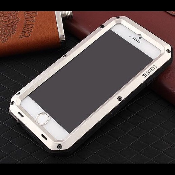 Lunatik Extreme Iphone  Plus