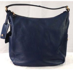Listing not available - Carolina Herrera Handbags from ...