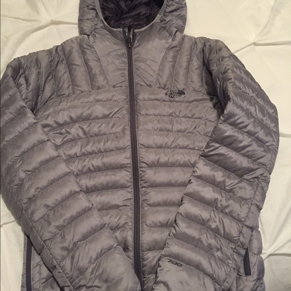 be5b918642f9 Women s Northface Tonnerro Hoodie Coat Size Small.  M 56d96ca4981829f379013a04