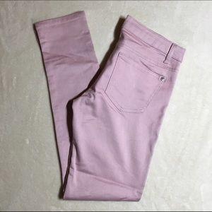 Celebrity Pink Denim - Celebrity Pink Jeans