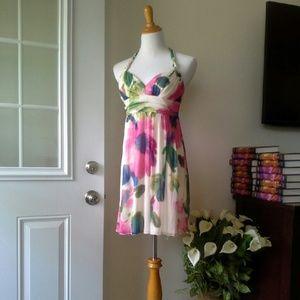 City Studio Dresses & Skirts - 🎀Host Pick🎀CITY STUDIO DRESS