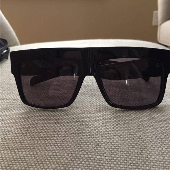 3d074e6eff8c Fake Celine Sunglasses