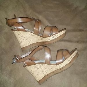 Studio Paolo Shoes - Awesome brown sandals