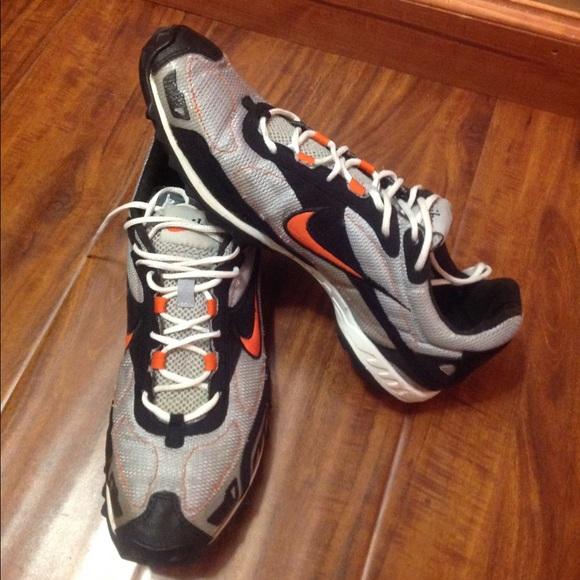 f64709f3d09f Men s Nike zoom rival waffle XC😍. M 56d9e2072ba50a35b401c983