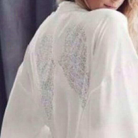 9032c8c9d Victoria s Secret Intimates   Sleepwear