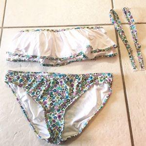 Coco Rave Other - Coco Rave: NWOT Bikini