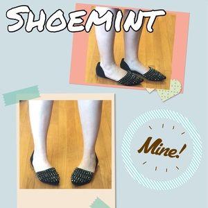 Shoemint