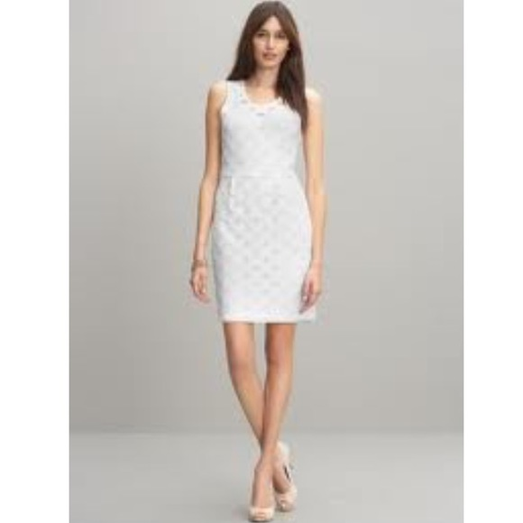 73 off banana republic dresses skirts banana republic for Banana republic wedding dresses