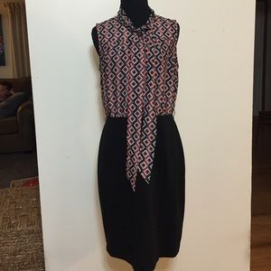 Banana Republic Dresses & Skirts - Banana Republic Sleeveless Dress