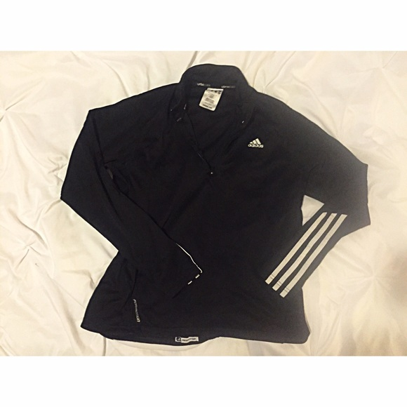 low price adidas climacool sweater 58b32 53f3d d820888335c9
