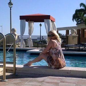 Blondi Beachwear