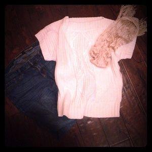Stylish sweater essentials