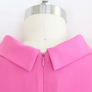Forever 21 Dresses - Bubblegum Pink Forever 21 Dress