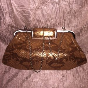 Annabel Ingall Handbags - Annabel Ingall Special Occasion Purse